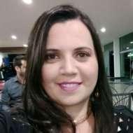 Fernanda Aires Guedes